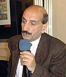 Григорьянц Сергей Иванович.jpg
