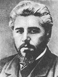 Иоаннисян Иоаннес Мкртичевич.jpg