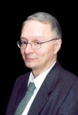 Владимир Баласанян.jpg