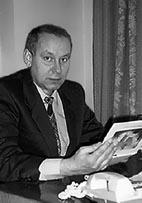 Асланьян Юрий Иванович2.jpg