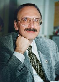 Вартанов Мисак Оганесович.JPG
