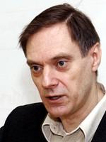 Александр Генрихович Алтунян.JPG