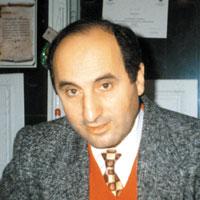 Ханферян Роман Авакович.jpg
