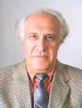 Арутюнян Владимир Микаелович.jpg