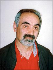 Сарумян Сергей12.jpg