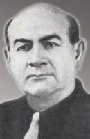 Саркисов Акоп Абрамович22.jpg