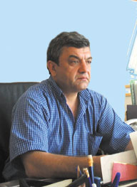 Асатуров Виктор Николаевич.jpg