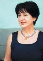 Маилян Ирина Семеновна.jpg