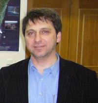 Туманян Тигран Гургенович.jpg