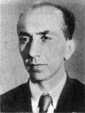 Амбарцумян Захарий Николаевич.jpg