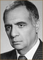 Марухян Рубен Арамович.jpg
