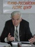 Арутюнов Михаил Георгиевич.jpg