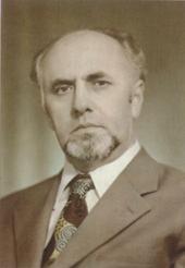 Данелянц Сергей Меликович4.JPG