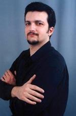 Барсегян Сергей Мнацаканович.jpg