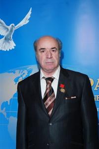 Агабабян Арменак Сергеевич.jpg