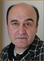 Амирханян Вячеслав Александрович1.jpg