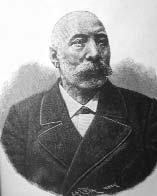 Гукасян Аветис.JPG