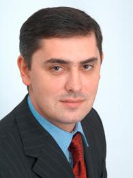 Хбликян Ашот Кеворкович.jpg