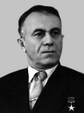 Ягджиев Лука Лазаревич.jpg