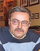 Ширинянц Александр Андреевич1.jpg