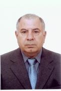 Асатуров Азат Казарович.jpg