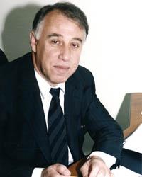 Амбарцумян Сергей Александрович51.jpg