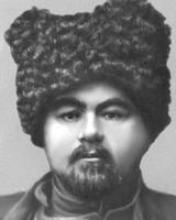 Амиров Татевос Минаевич.jpg