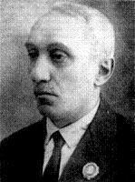 Наджаров Константин Сергеевич.jpg