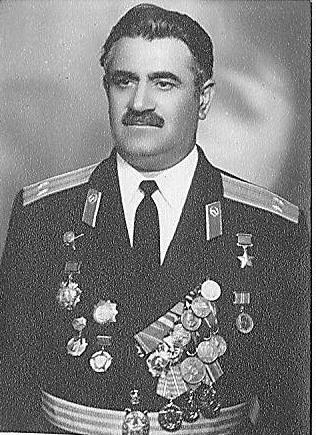 Файл:Бабаян Грант Геворкович.jpeg