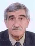 Калантарян Арам.jpg