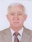 Мартиросян Валерий Акопович.jpg