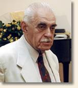 Григорян Арцвин Гайкович.jpg