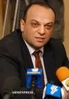 Меликян Арман Варданович.jpg