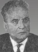 Айрумов Арсен Михайлович.jpg