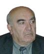 Галоян Галуст Анушаванович.jpg