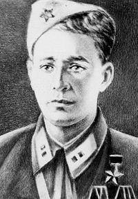 86Yavrumov Vladimir.jpg