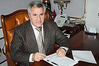 Мирзоян Герасим Ваноевич.jpg