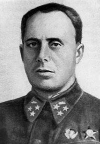 Tamruchi Vladimir.jpg