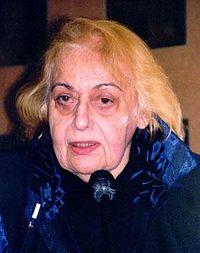 Мнацаканова Елизавета Аркадьевна.jpg