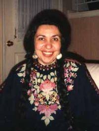 Диланян Каринэ Александровна.jpg