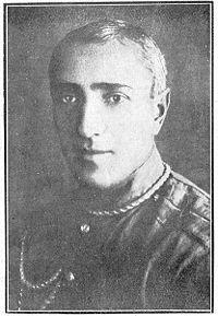 Оганезов Сергей Михайлович.jpg