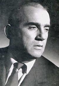 Gabriel Arout 1.jpg