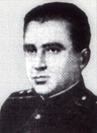 Степан Мамулов.jpg