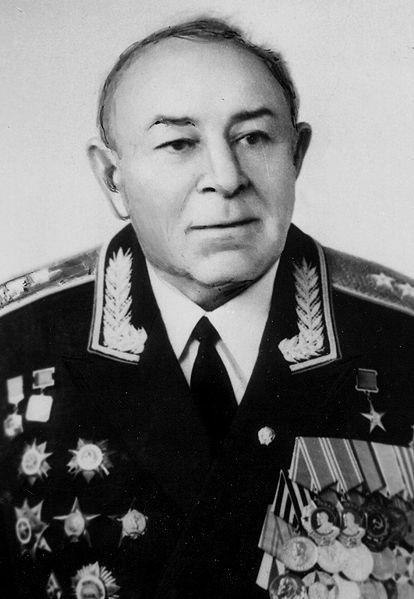Файл:Karaoglanov Aleksandr.jpg