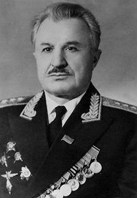 Sardarov Sergei.jpg