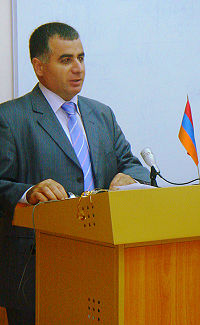 Навоян Юрий.JPG