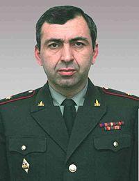 Mirzabekyan2.jpg