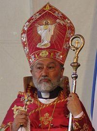 Буниатян Григорис.jpg