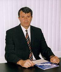 Авджикян Андрей Сергеевич.jpg