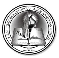 A.R.S. Kololian Armenian School (Toronto).jpg